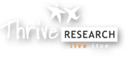 Thrive Research